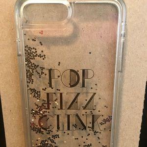 Kade spade iPhone 7 Plus case